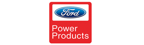 Ford Power Performance